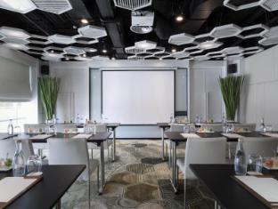 The Nai Harn Phuket - Konferenzzimmer