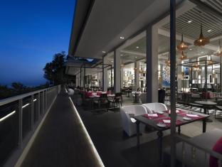 The Nai Harn Phuket - Restaurant