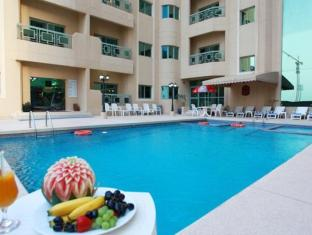 /ramee-palace-hotel/hotel/manama-bh.html?asq=jGXBHFvRg5Z51Emf%2fbXG4w%3d%3d