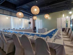 Hotel H2O Manila - Meeting Room