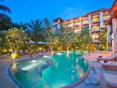 Le Murraya Resort Thailand