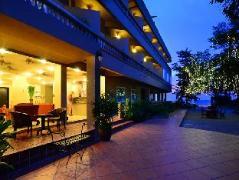 Isawanya Beach Resort | Pattaya Hotel Discounts Thailand