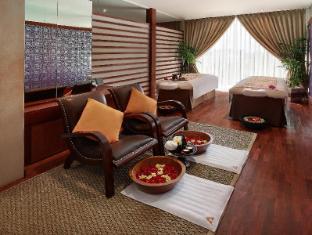 Anantara Seminyak Bali Resort   Bali - Anantara Spa