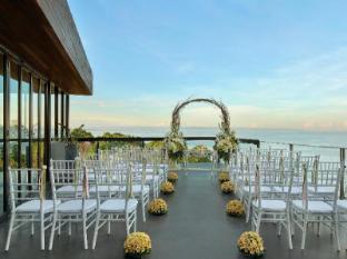Anantara Seminyak Bali Resort   Bali - Wedding