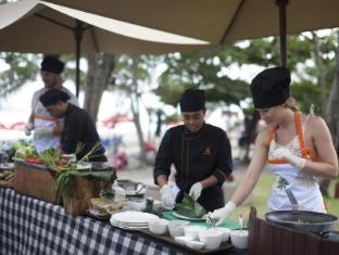 Anantara Seminyak Bali Resort   Bali - Cooking Class