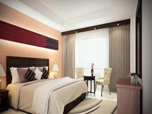 De Arni Hotel