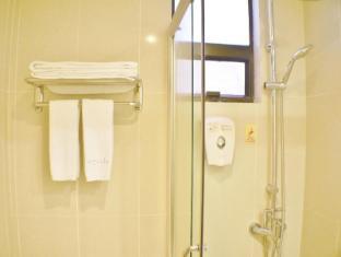 Ole London Hotel Макао - Ванная комната