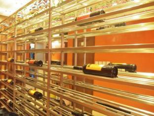 Ole London Hotel Макао - Кофе шоп/ Кафе