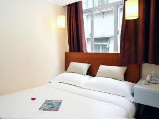 Ole London Hotel Макао - Номер