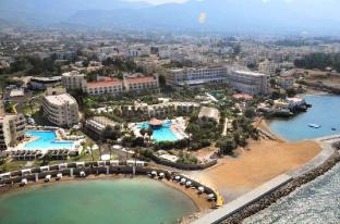 /hr-hr/oscar-resort-north-cyprus/hotel/kyrenia-cy.html?asq=GzqUV4wLlkPaKVYTY1gfioBsBV8HF1ua40ZAYPUqHSa9J0xC31XBBzuBZ3FoP20YO4X7LM%2fhMJowx7ZPqPly3A%3d%3d