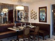 L'Appart French Restaurant