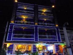Baan Andaman Bed & Breakfast Hotel | Thailand Cheap Hotels