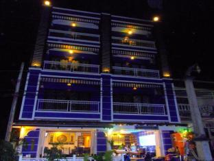 Baan Andaman Bed & Breakfast Hotel