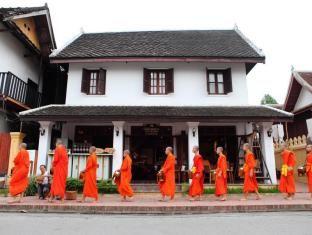 The Chang Inn Luang Prabang