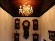 The Chang Inn Luang Prabang: interior