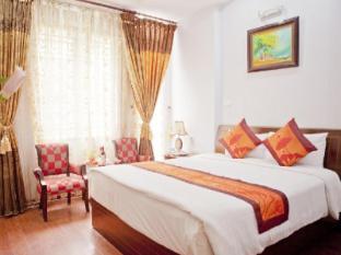 Hanoi Ciao Hotel Hà Nội