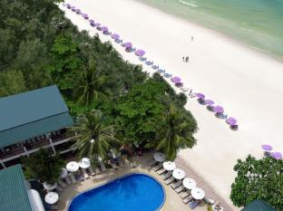 Patong Bay Garden Resort Phuket