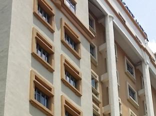 Prescott Hotel Kuala Lumpur – Medan Tuanku Kuala Lumpur - Exterior