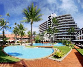 /patong-beach-hotel/hotel/phuket-th.html?asq=5VS4rPxIcpCoBEKGzfKvtEIG5%2bsY82F97wRFH%2bYJCOIbhilSL7lE%2bC7WF7vqIuXTO4X7LM%2fhMJowx7ZPqPly3A%3d%3d
