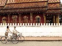Burasari Heritage Luang Prabang: sports and activities