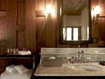 Burasari Heritage Luang Prabang: bathroom