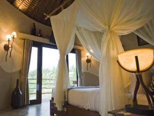 Mara River Safari Lodge Hotel Bali - Twiga Suite