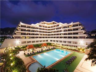 /vi-vn/patong-resort-hotel/hotel/phuket-th.html?asq=jGXBHFvRg5Z51Emf%2fbXG4w%3d%3d