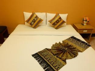 タイ コージー ハウス ホテル