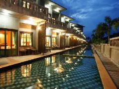 See Through Boutique Resort | Thailand Cheap Hotels