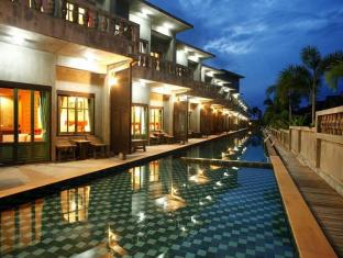 /see-through-boutique-resort/hotel/koh-phangan-th.html?asq=s1fjMYjDp33I4LvNReDa%2fcKJQ38fcGfCGq8dlVHM674%3d