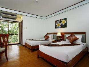 The Best House Hotel Phuket - Superior Room
