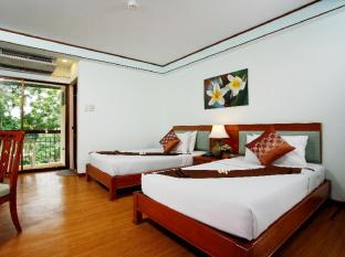 The Best House Hotel Phuket - Guest Room