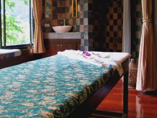 Peach Hill Resort Phuket - PH Treatment Room