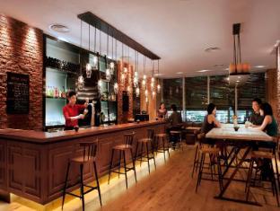 /es-es/pentahotel-shanghai/hotel/shanghai-cn.html?asq=jGXBHFvRg5Z51Emf%2fbXG4w%3d%3d