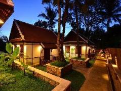 Le Bel Air Boutique Resort | Laos Budget Hotels