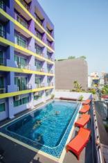 /eastiny-residence-hotel/hotel/pattaya-th.html?asq=jGXBHFvRg5Z51Emf%2fbXG4w%3d%3d