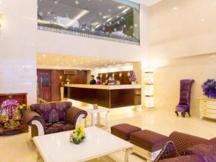 /lavender-hotel/hotel/ho-chi-minh-city-vn.html?asq=Qn%2fkrjDS01nsvdfoyKRYRuy3Bh2cUp%2fwgpPsvV27e4xE2RwIVpke%2fkzkRu4A3ybWTbUdnPORCOklcJLspB2Vb8scZ5kCmAQkryFPpax38IE%3d