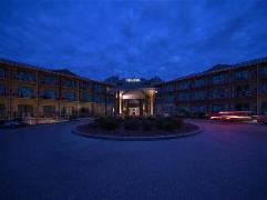 Novotel Forest Resort Creswick Hotel