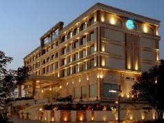 Fortune Select Exotica Navi Hotel India