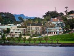Australia Hotel Booking | The Sebel Harbourside Kiama Hotel