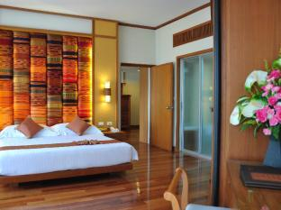 The Royal Paradise Hotel & Spa Phuket - Paradise Suite