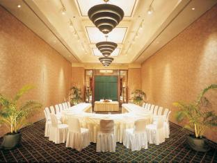 The Royal Paradise Hotel & Spa Phuket - Ballroom