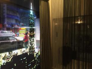 Sunrise Business Hotel – Taipei Station Taipei - Interior