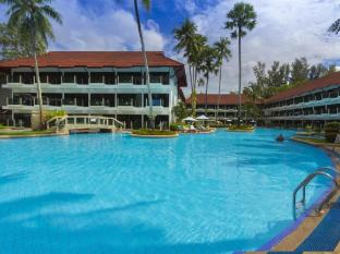 Amora Beach Resort Phuket - Pool