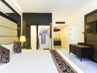 Amora Beach Resort Phuket - Casurina Suite