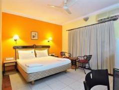 Asha Regent Hotel