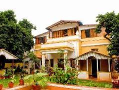 Casa Cottage India