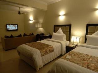 Casa De Bengaluru Hotel Bangalore - Guest Room