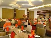 24/7 Zodiac Restaurant