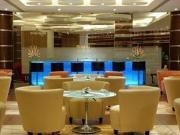 Trinity Lounge Bar